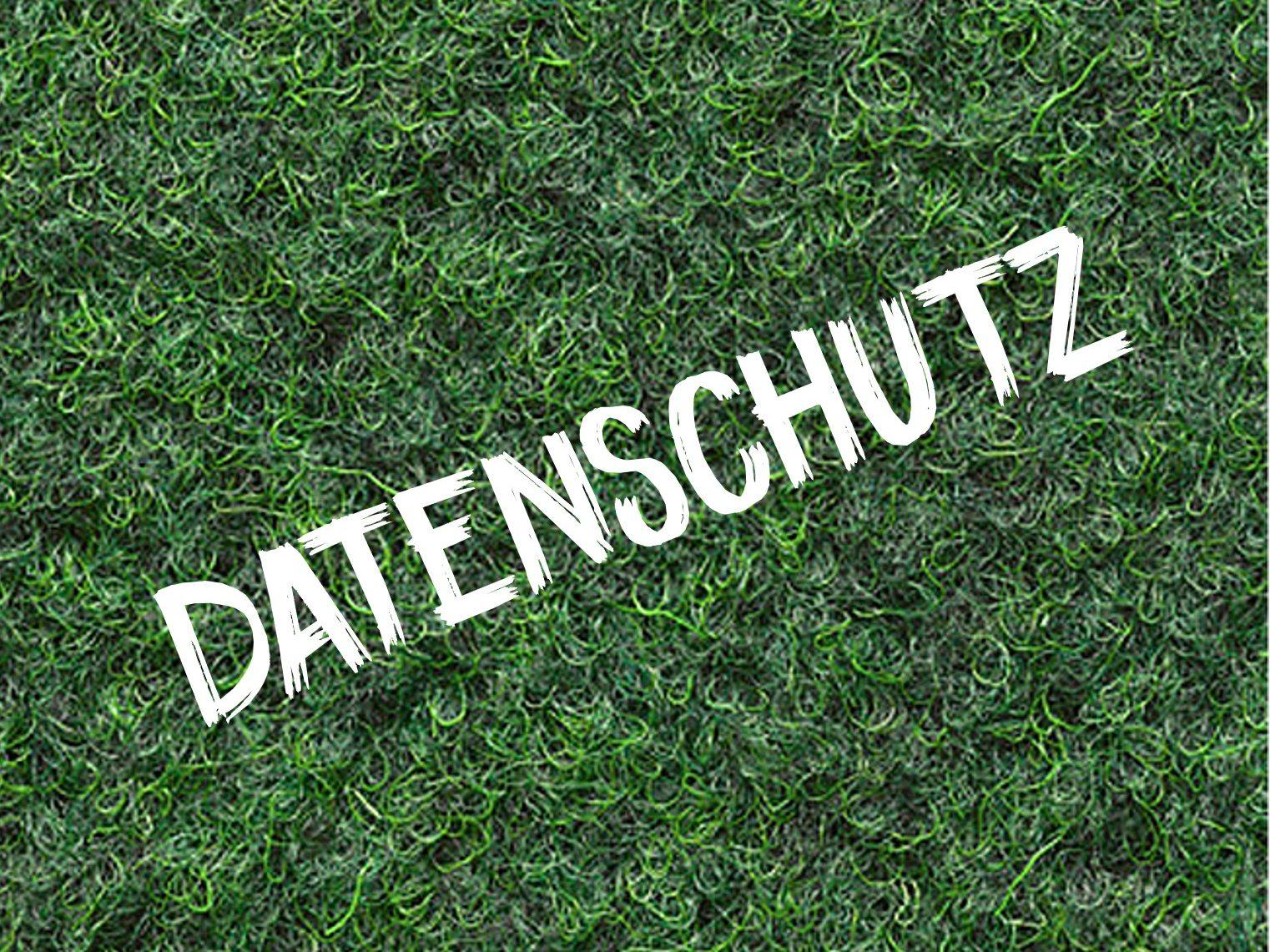 https://schwarzweissmuenchen.de/wp-content/uploads/2020/04/DATENSCHUTZ-1-e1587831464546.jpg