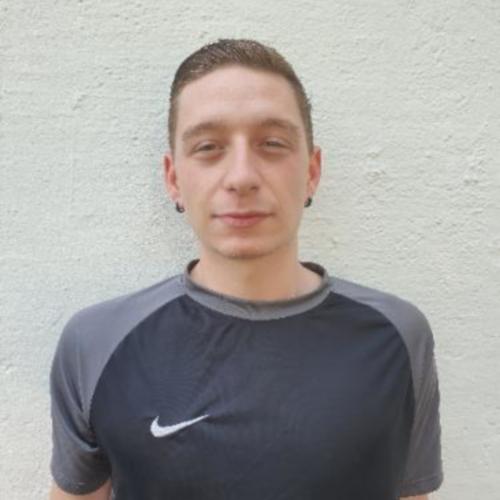 https://schwarzweissmuenchen.de/wp-content/uploads/2020/04/Kevin.jpg