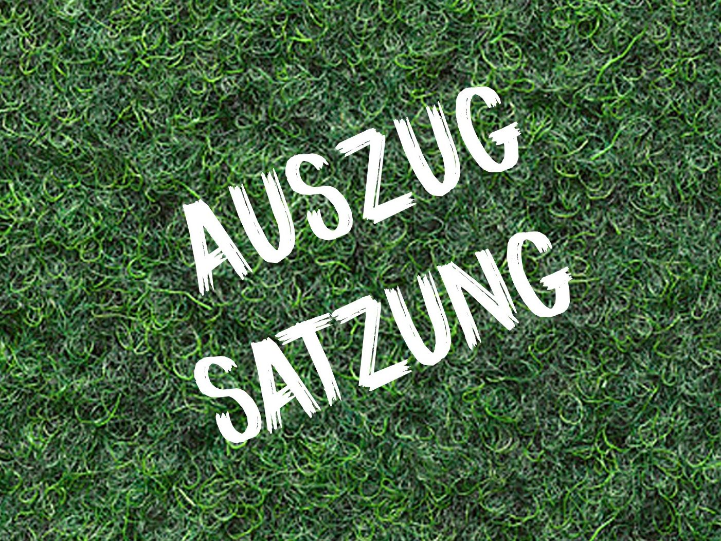 https://schwarzweissmuenchen.de/wp-content/uploads/2020/04/SATZUNG-e1587832202943.jpg
