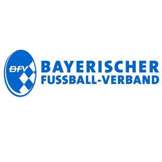 https://schwarzweissmuenchen.de/wp-content/uploads/2020/05/197033-BFV_Bayerische_Fußball-Verband-e1589143649106-320x320.jpg
