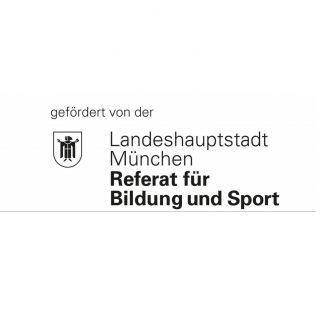 https://schwarzweissmuenchen.de/wp-content/uploads/2020/05/Stadt-München-e1589143622480-320x320.jpg