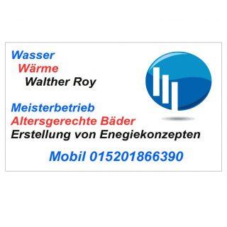 https://schwarzweissmuenchen.de/wp-content/uploads/2020/05/Walter-Roy-e1589143597448-320x320.jpg
